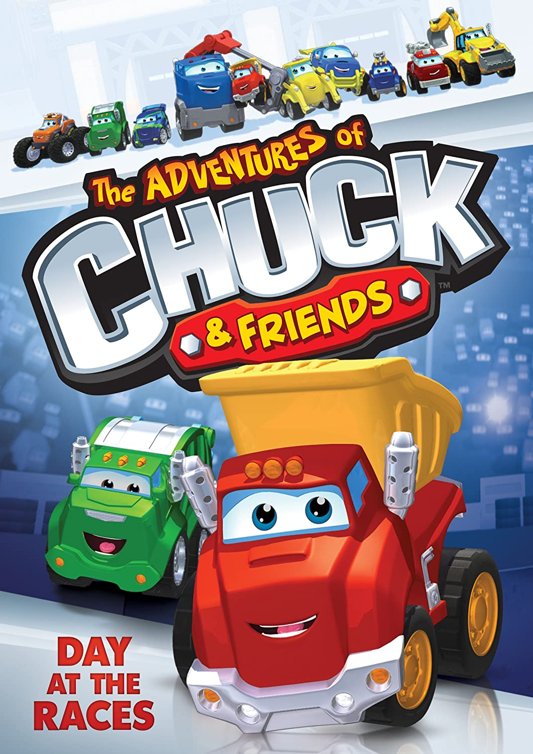 https://www.shoutfactory.com/kids/kids-animation/the-adventures-of-chuck-friends-day-at-the-races