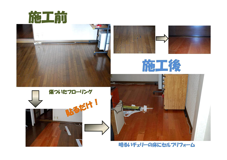 http://ecx.images-amazon.com/images/I/81GqC-IQlEL._SL1500_.jpg