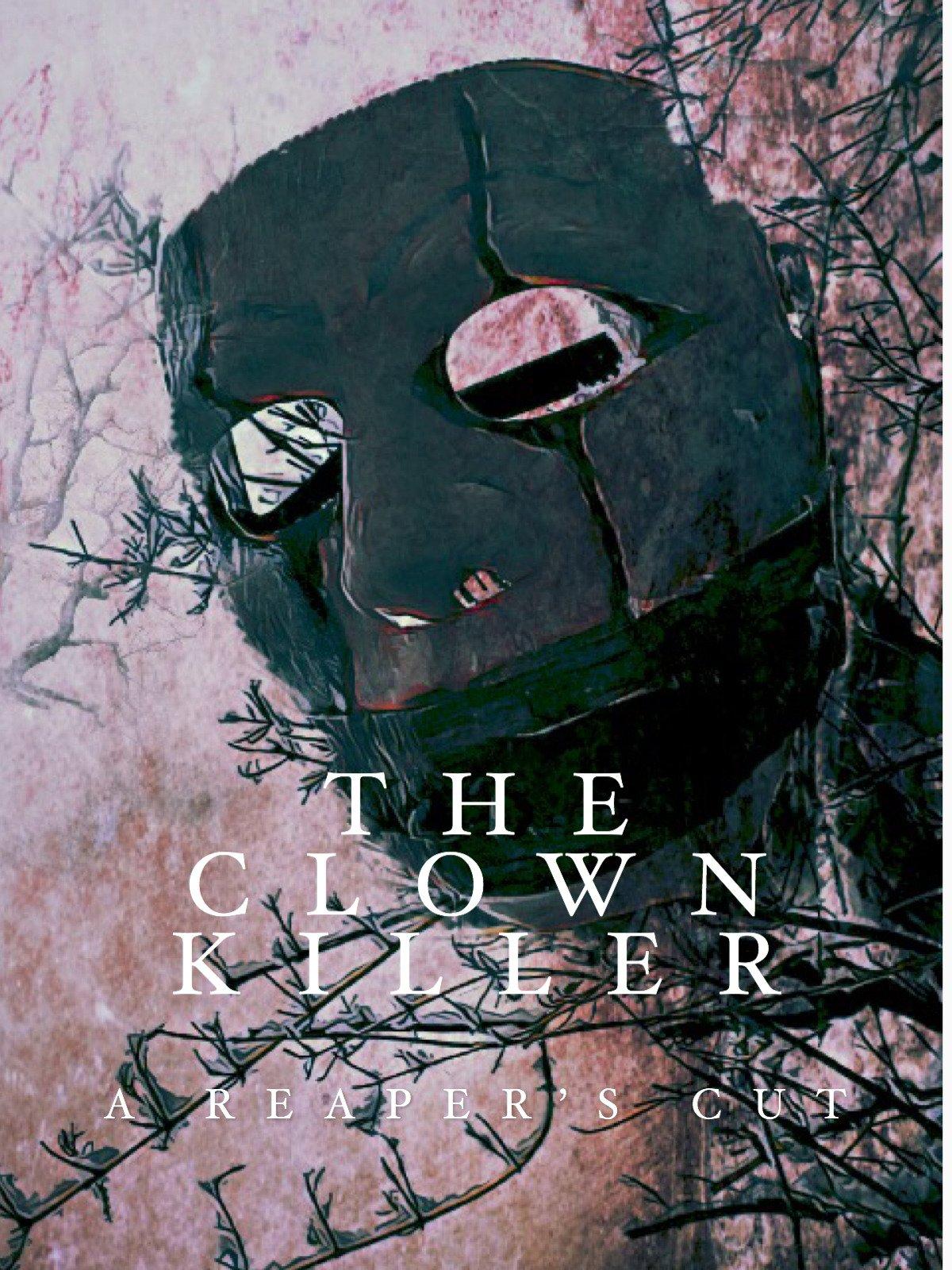 The Clown Killer