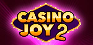 Casino Joy 2 from Plaxperd