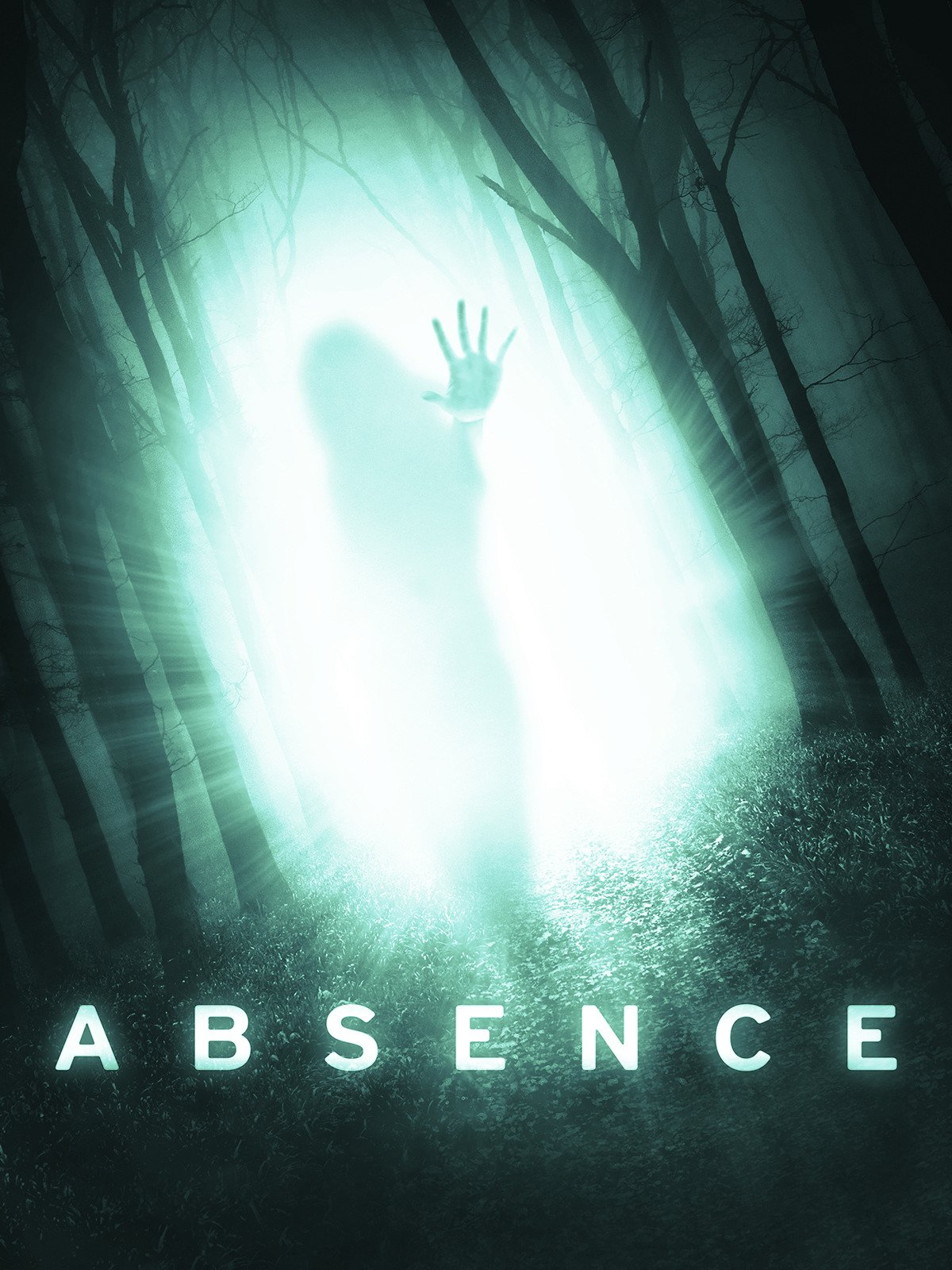Absence on Amazon Prime Video UK