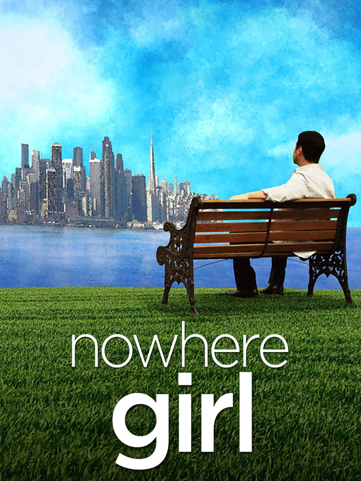 Nowhere Girl on Amazon Prime Video UK