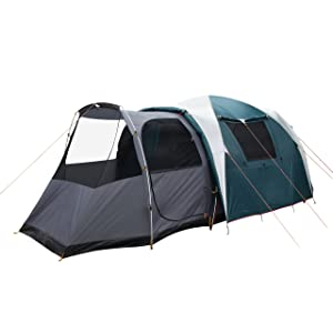 Best Camping Tent width=