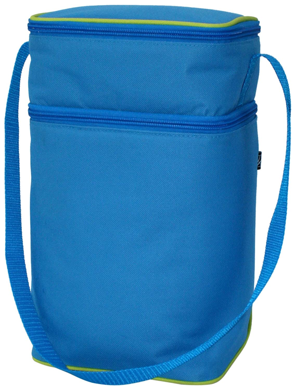 Baby Bottle Cooler Bag Fel7 Com