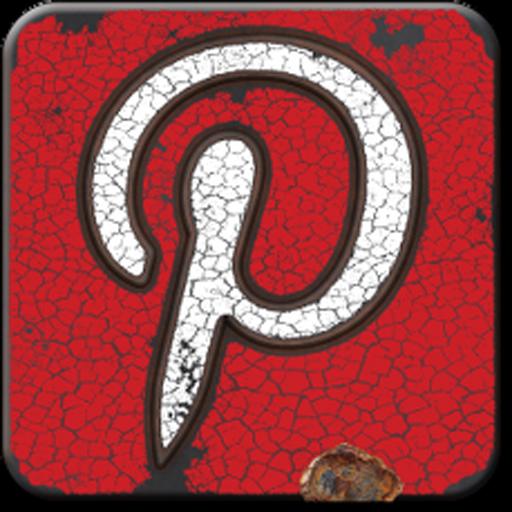 Popular Pinterest Pins