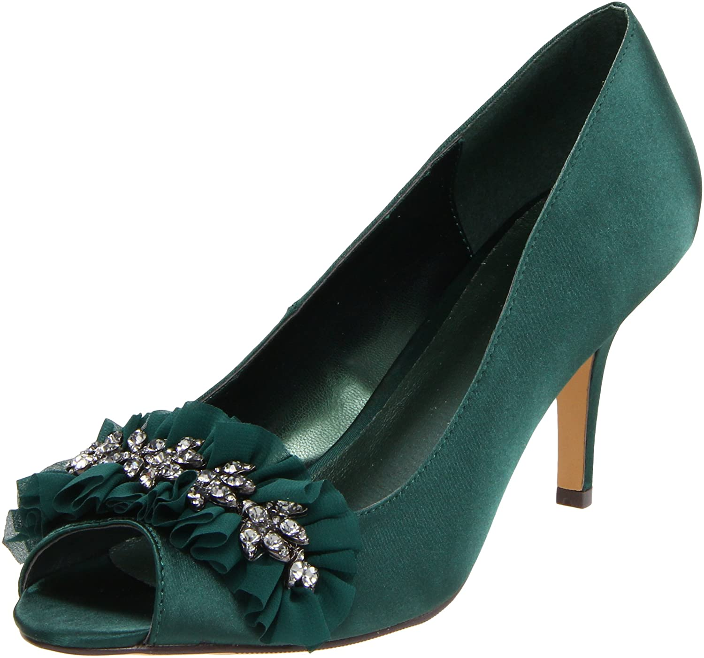 62cde4e7bdb The Muslim Bride LLC • View topic - Emerald   Mint   Lime - Green