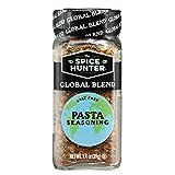 The Spice Hunter Pasta Seasoning Blend, Salt Free, 1.4-Ounce Jar