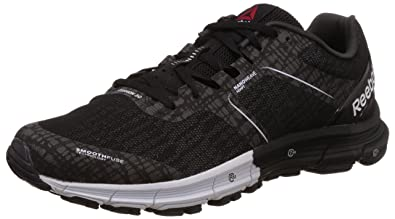reebok one cushion running shoes cheap   OFF63% The Largest Catalog ... a253c7fe0