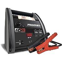 Schumacher Jump Starter and USB/12V Power Source