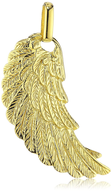 Engelsrufer Damen-Anhänger Silber vergoldet ERW-L2-G bestellen