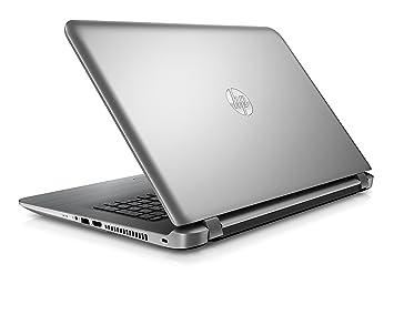 HP Pavilion 17-g110ng 17 Zoll Laptop