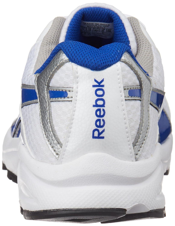 reebok price