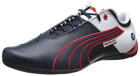 PUMA-Men-s-BMW-MS-Future-Cat-M1-Leather-Shoe