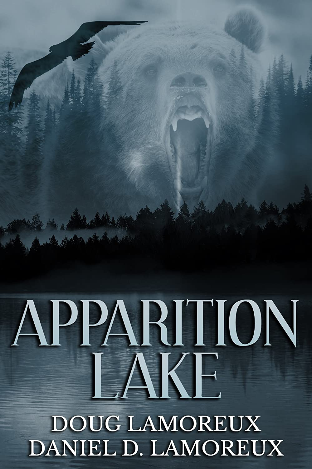 APPARITION-LAKE-COMPLETE_750