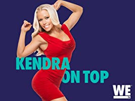 Kendra On Top Season 3