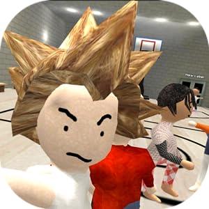School of Chaos Online MMORPG from VNL Entertainment Ltd.