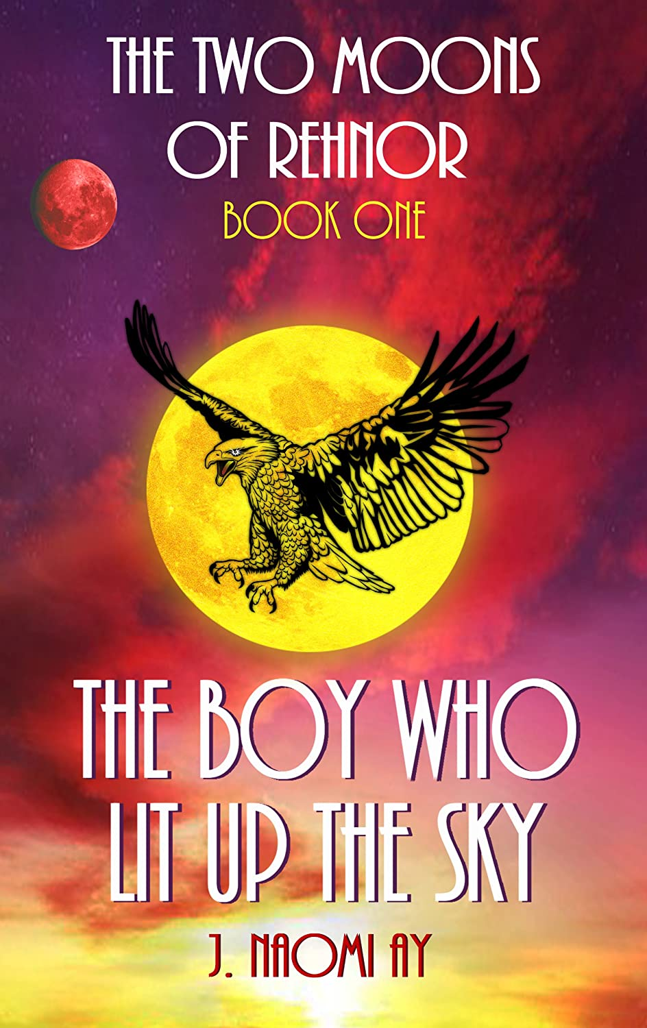 The-Boy-who-Lit-up-the-Sky-1