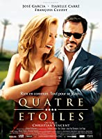 Quatre Etoiles (English Subtitled)