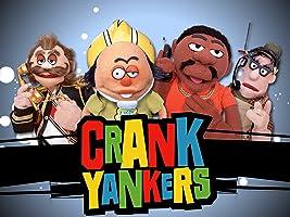 Crank Yankers Season 1