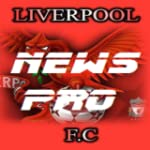Liverpool FC News PRO