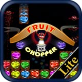 Fruit Chopper Lite