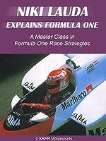 Niki Lauda Explains Formula One