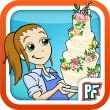 Avenue Flo by PlayFirst, Inc.