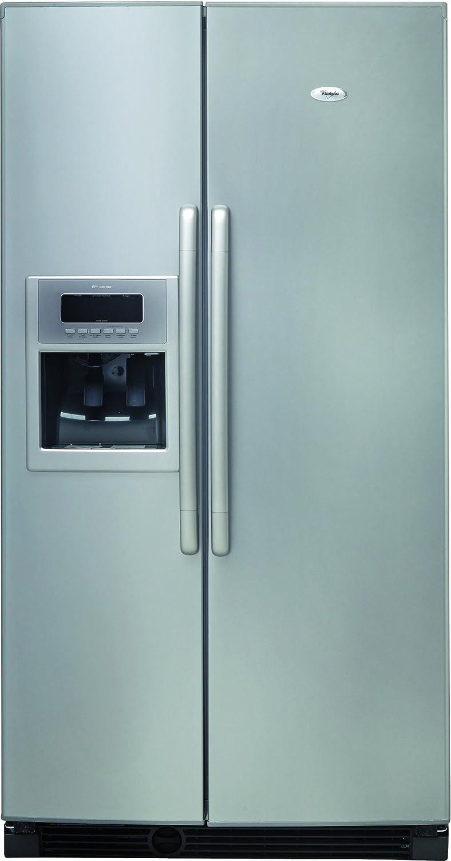 Schön Lloyds Kühlschrank Fotos - Die Besten Wohnideen - kinjolas.com