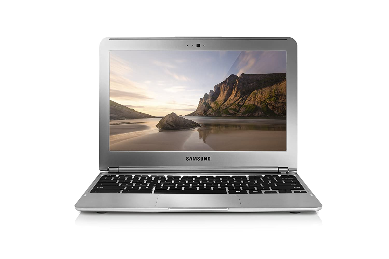 The original Samsung Chromebook is one of the best on the market.