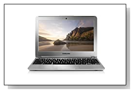 Samsung Chromebook XE303C12-A01US Review