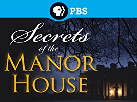 Manor House Season 1