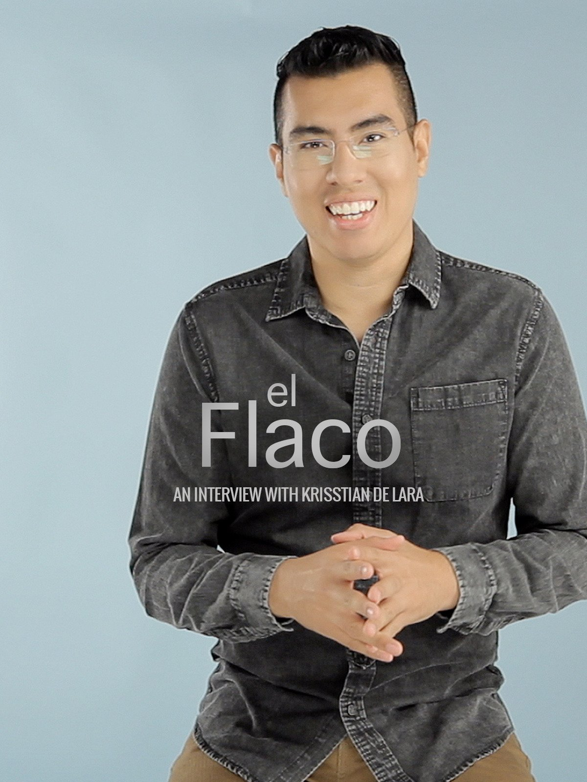 El Flaco Interview