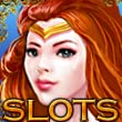 Slots Arctic - Free Casino Slots Games from Big Casino Team