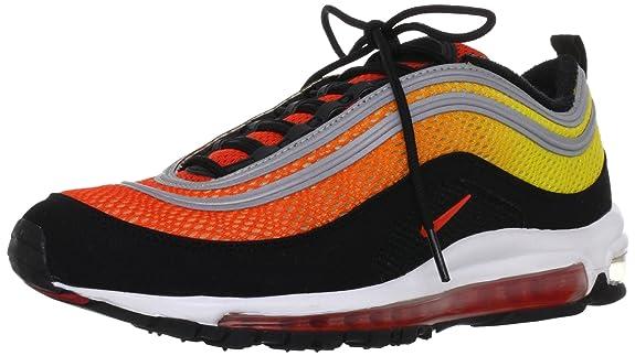Nike Air Max 97 Amazon