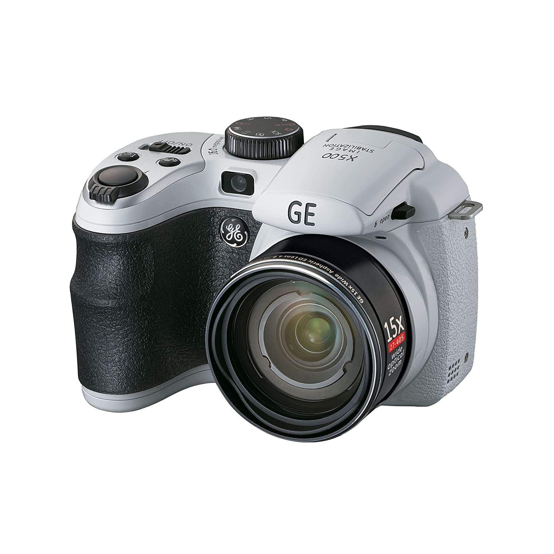 http://ecx.images-amazon.com/images/I/81H1pqsh2XL._AA1500_.jpg