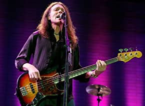 Image of Timothy B. Schmit