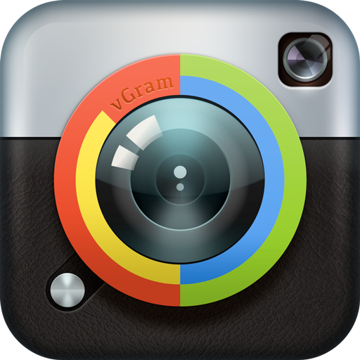 vGram – Instagram browser + (Kindle Tablet Edition)