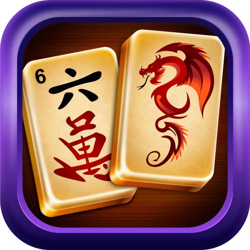 Mahjong (Free Matching Games compare prices)