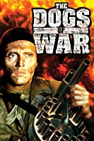 The Dogs of War [HD]