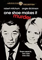One Shoe Makes it Murder (1982/ TV)