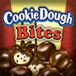 Cookie Dough Bites Factory from Sunstorm Interactive Inc.