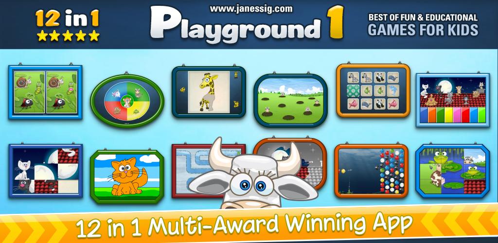 Kids - Free online Games for Girls - GGG.com