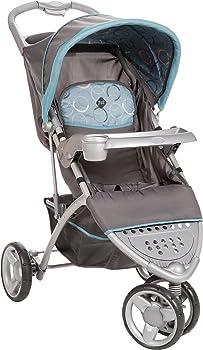 Safety 1st 3-Ease Stroller