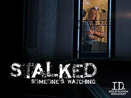 Stalked: Someone's Watching Season 2