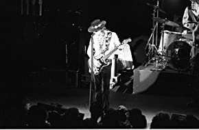 Image de Stevie Ray Vaughan