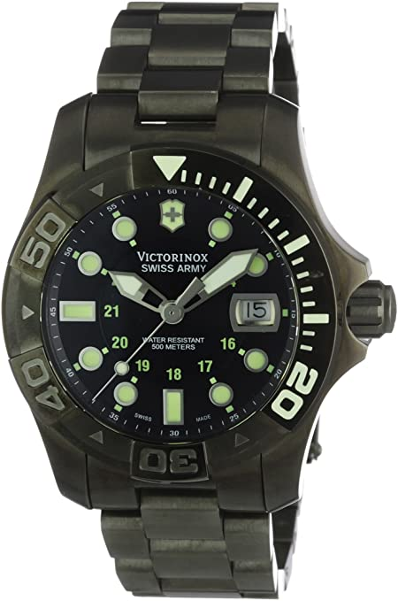 The 10 best watches under 1000 in 2017 reviewed and explained - Best dive watches under 1000 ...