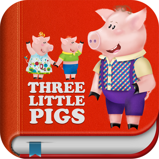 3-little-piggies-lite-interactive-story-book-for-kids