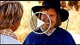 Bucky Larson: Born to Be a Star - Trailer