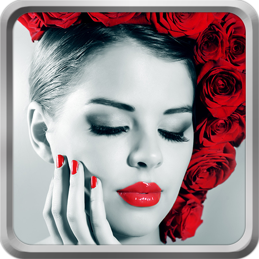 color-effect-booth-pro