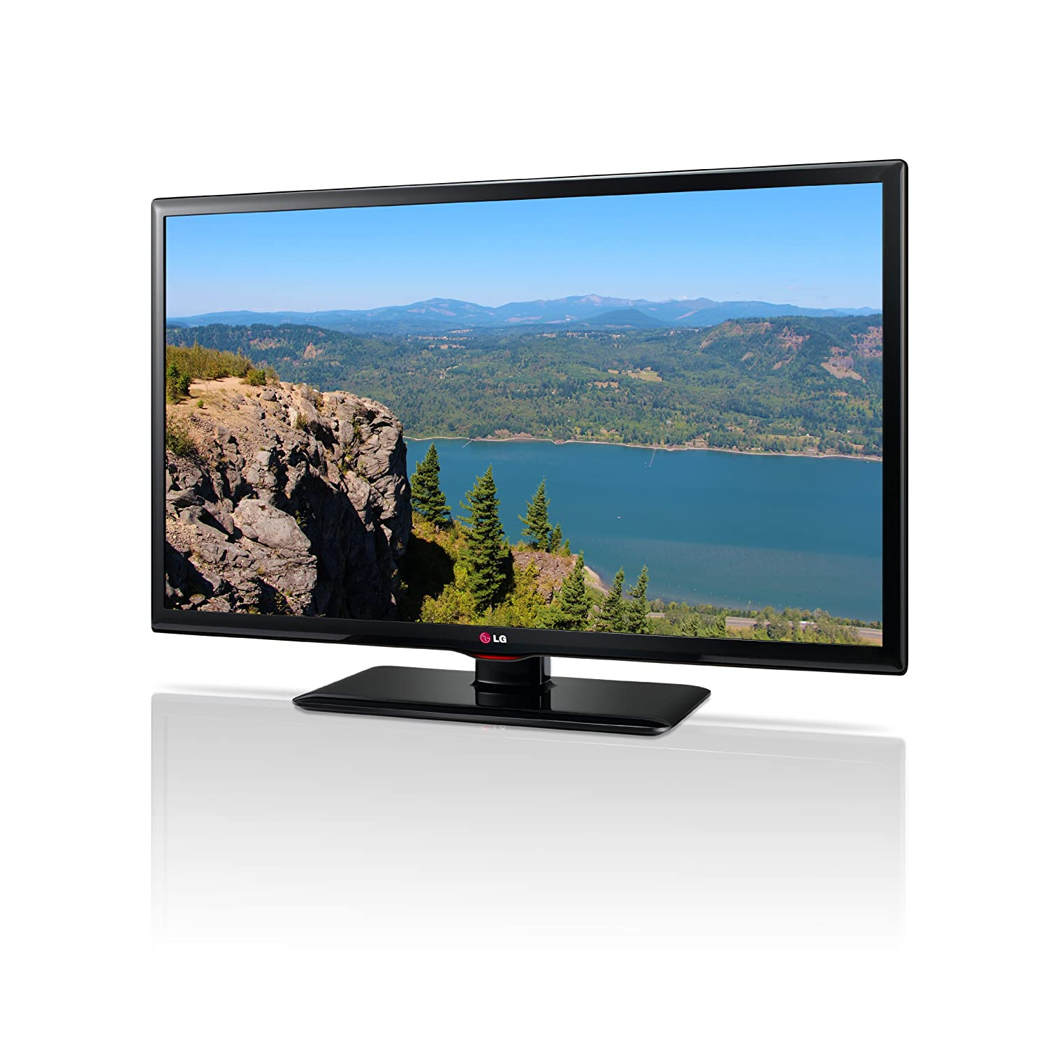 LG-Electronics-32LN520B-32-Inch-720p-60Hz-LED-TV-Discontinued-by-Manufacturer-